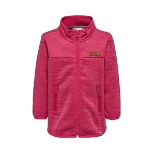 LEGO® WEAR DUPLO® Fleece-Cardigan Summer