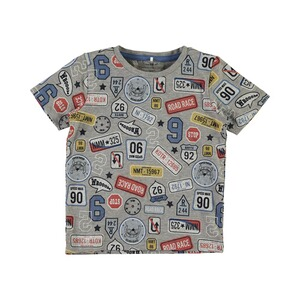 NAME IT  T-Shirt Erland
