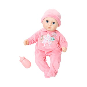 ZAPF MY FIRST BABY ANNABELL Puppe My First Baby Annabell® 36cm
