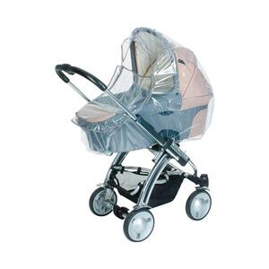 kinderwagen regenschutz g nstig online kaufen baby walz. Black Bedroom Furniture Sets. Home Design Ideas