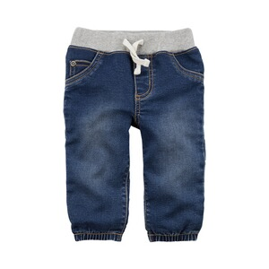 CARTER´S  Jeans 5 Pocket