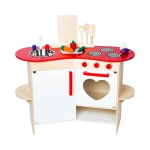 kinderk chen spielk chen g nstig online kaufen baby walz. Black Bedroom Furniture Sets. Home Design Ideas