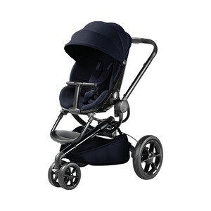 QUINNY  Kinderwagen Moodd  midnight blue