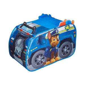 WORLDSAPART PAW PATROL Spielzelt Chase Pop-up