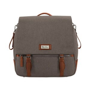 SILVER CROSS  Wickelrucksack Wave