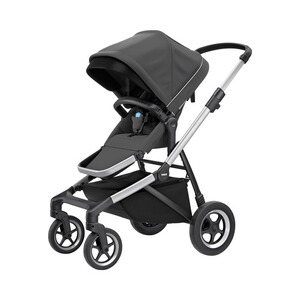 Thule  Sleek Kinderwagen  Shadow Grey