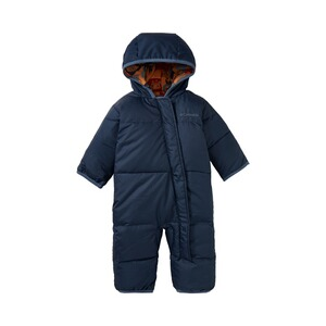 COLUMBIA  Schneeoverall Snuggly Bunny