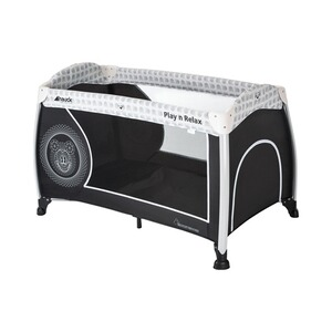 hauck baby reisebetten online kaufen gro e auswahl baby. Black Bedroom Furniture Sets. Home Design Ideas