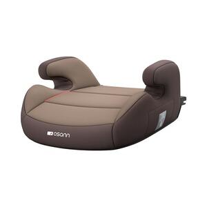 osann kindersitze hochst hle und buggys online kaufen. Black Bedroom Furniture Sets. Home Design Ideas