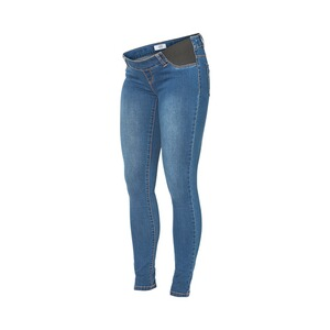 MAMA LICIOUS®  Umstands-Jeans Lola Slim