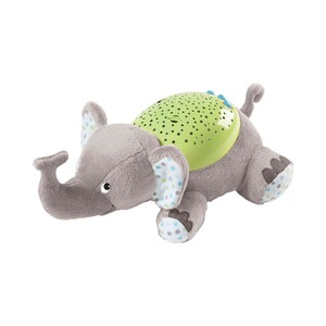SUMMER INFANT  Nachtlicht Slumber Buddies  Elefant