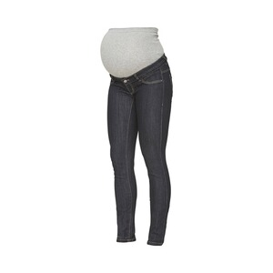 MAMA LICIOUS®  Umstands-Jeans Julia Slim