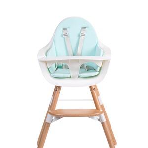 hochstuhl sitzverkleinerer g nstig online kaufen baby walz. Black Bedroom Furniture Sets. Home Design Ideas