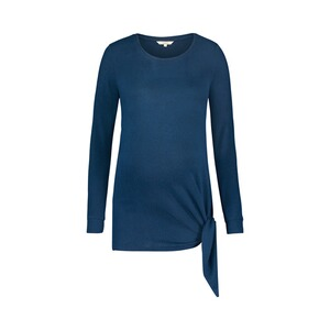 Noppies  Umstands-Pullover Kester