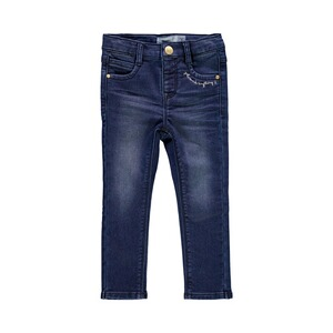 NAME IT  Jeans 5 Pocket