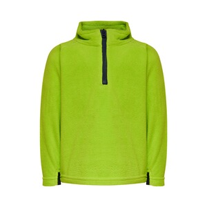 LEGO® WEAR  Fleecepullover Sander  lime