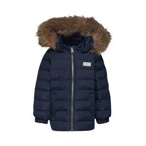 LEGO® WEAR  Steppjacke Johan