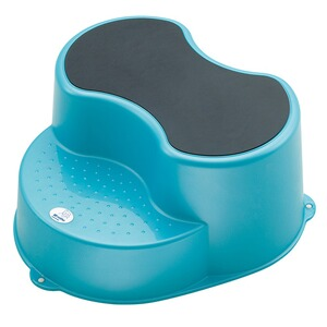 ROTHO BABYDESIGN  Schemel Top  aquamarine perl