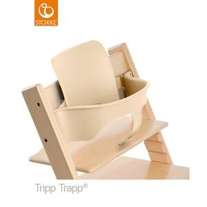 tripp trapp stuhl g nstig online kaufen baby walz. Black Bedroom Furniture Sets. Home Design Ideas