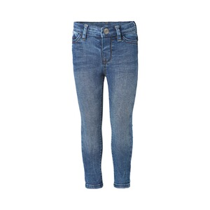Noppies  Jeans 5 Pocket