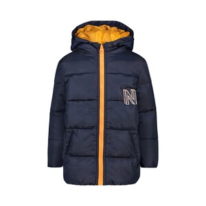 Noppies  Steppjacke