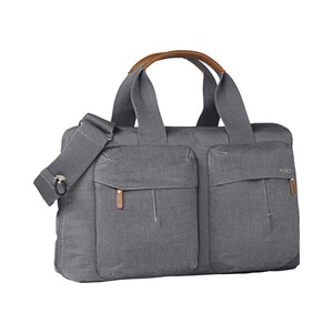 JOOLZ  Wickeltasche Studio  Amazing Grey