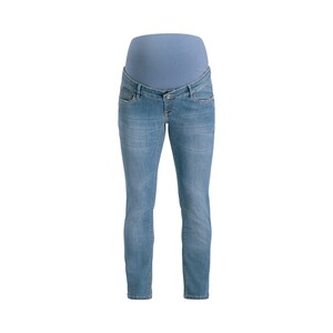 Noppies  Umstands-Jeans Slim Mila
