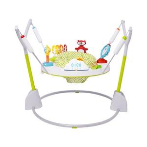 lauflernhilfe f r baby online kaufen top lauflernwagen baby walz. Black Bedroom Furniture Sets. Home Design Ideas