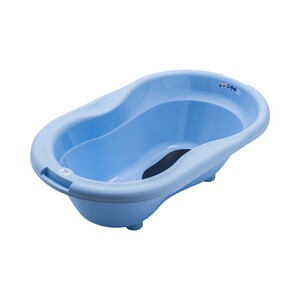 ROTHO BABYDESIGN  Badewanne Top  sky blue