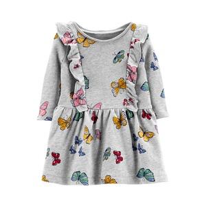 MINYMO Jeanskleid online kaufen   baby-walz 2a7063da0a