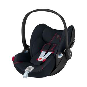 cybex kindersitze autositze online kaufen top auswahl. Black Bedroom Furniture Sets. Home Design Ideas