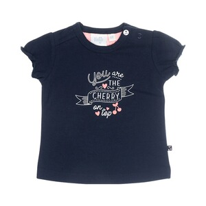 Feetje  T-Shirt You are the cherry