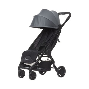 Ergobaby®Metro Compact City Buggy  Grey 1
