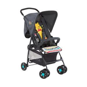 disney kinderwagen autositze online kaufen baby walz. Black Bedroom Furniture Sets. Home Design Ideas