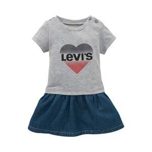 official photos 8bc55 acb86 Levi's Kids Kleidung günstig online bestellen   baby-walz