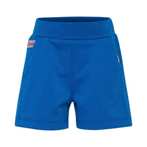 Lego Wear  Shorts Pan  blau