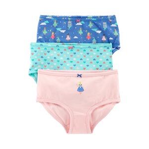 timeless design 87ff7 a0e74 Kinder-Unterwäsche online kaufen: Top Auswahl & Marken ...