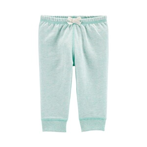 CARTER´S  Jogginghose  mint