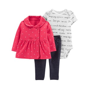 9e430bffc1cadd Günstig Kaufen Online Babykleidung Baby Für Mädchen amp  Walz Jungen  HOSxzwTIAq