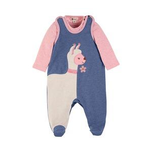 4e73d297bec584 Baby-Strampler online kaufen  Top Auswahl aller Marken