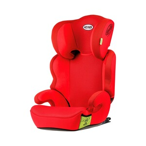 HEYNER  MaxiFix AERO Kindersitz  racing red