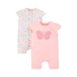 check out 849e8 c1f49 Baby-Spieler online kaufen: Große Auswahl & Marken | baby-walz