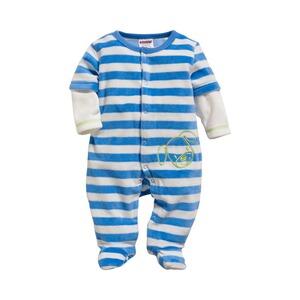 on sale 1ba79 3697e Babybekleidung günstig online kaufen | baby-walz