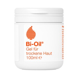 Bi-Oil  Bi-Oil Gel  100 ml