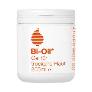 Bi-Oil  Bi-Oil Gel  200 ml