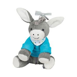 ede5a203742246 Spieluhr für Baby mit schöner Melodie online kaufen