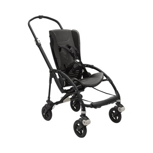 Bugaboo BEE5 Gestell Basis  Black