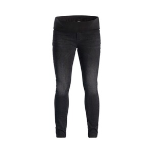 ESPRIT  Umstands-Jeggings