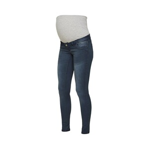 MAMALICIOUS®  Umstands-Jeans Toronto Slim