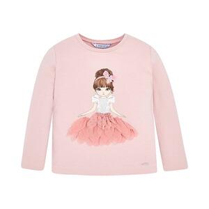 4c73dda9e8 Kinder-Shirts & Tops online kaufen: Große Auswahl | baby-walz